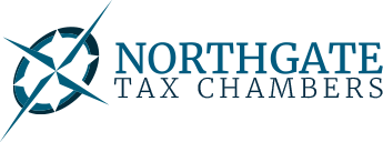 Northgate Tax Chambers - Legal Advice, Litigation Support & Representation